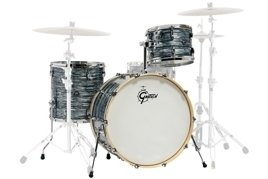 Gretsch Renown Maple 24 Kolor: SOP
