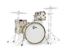 Gretsch Renown Maple 24 Kolor: VP