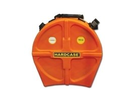 Hardcase do Werbla 14 Orange HN14SO