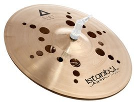 Istanbul Agop Xist Ion Hihat 14