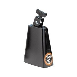 LP Cowbell Black Beauty LP204A