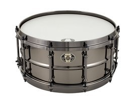 Ludwig Black Magic 14x6,5- LW6514