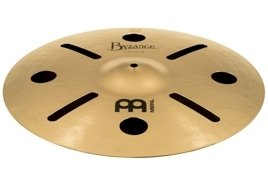 Meinl Anika Nilles - Deep Stack 18/18