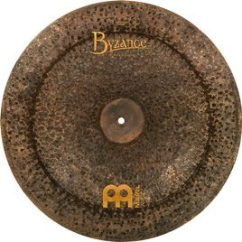 Meinl Byzance Extra Dry China 20""