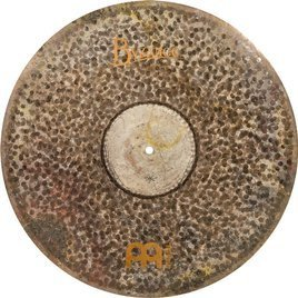 Meinl Byzance Extra Dry Medium Ride 22