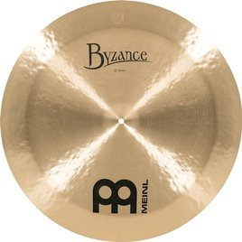 Meinl Byzance Traditional China 22