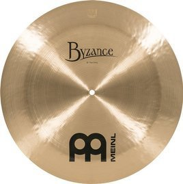 Meinl Byzance Traditional Flat China 18