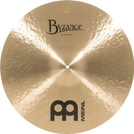 Meinl Byzance Traditional Heavy Ride 20