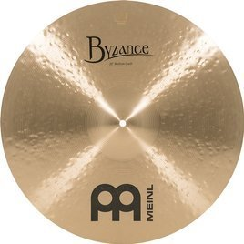 Meinl Byzance Traditional Medium Crash 20