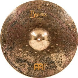 Meinl Byzance Transition Ride 21