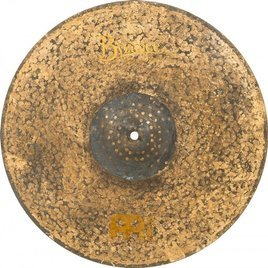 Meinl Byzance Vintage Pure Crash 18