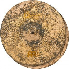 Meinl Byzance Vintage Pure Hihat 15 (B15VPH)