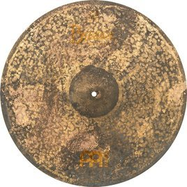 Meinl Byzance Vintage Pure Light Ride 20 (B20VPLR)