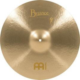 Meinl Byzance Vintage Sand Medium Crash 18 (B18SAMC)