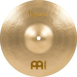 Meinl Byzance Vintage Splash 10 (B10VS)