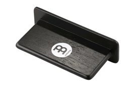 Meinl Cajon Side Mounts CSML