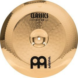 Meinl Classics Custom China 16