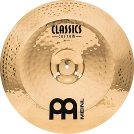 Meinl Classics Custom China 18