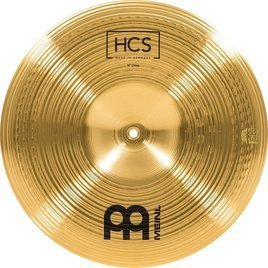 Meinl HCS China 16