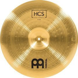 Meinl HCS China 18