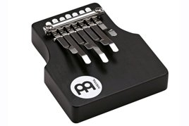 Meinl - Kalimba Medium KA7MBK