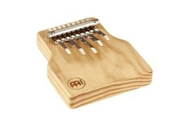 Meinl - Kalimba Medium KA9M