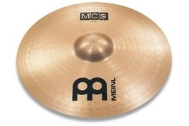 Meinl MCS Ride 20
