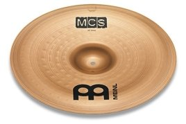 Meinl MCS china 18