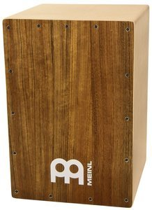 Meinl - Make Your Own Cajon - Ovangkol MYOCAJOV
