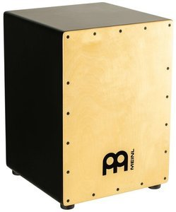 Meinl - Maple Bass Cajon