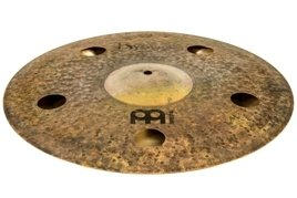 Meinl Matt Garstka - Fat Stack 18/16