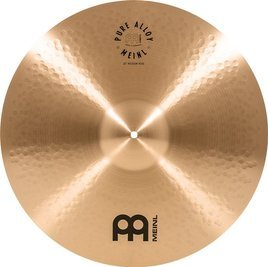 Meinl Pure Alloy ride medium 20 PA20M