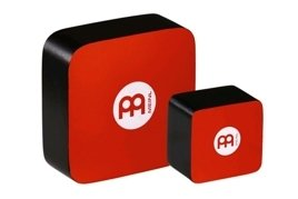 Meinl - Techno Shakers SH24