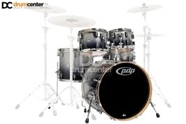 PDP Concept Maple CM5 20 - kolor: SB