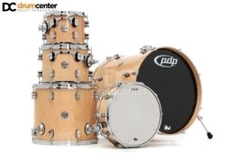 PDP Concept Maple CM5 - kolor: NA
