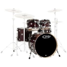 PDP Concept Maple CM5 - kolor:TC