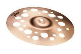 Paiste PSTX Swiss splash 10