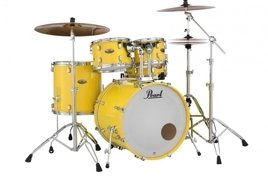 Pearl Decade Maple DMP925SP/C228