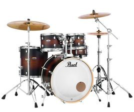 Pearl Decade Maple na 20 DMP905/C260