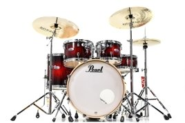 Pearl Decade Maple na 20 DMP905/C261