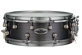 Pearl Dennis Chambers Signature 14x5