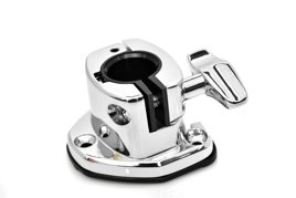Pearl - Gniazdo do Tom Holdera - BT3