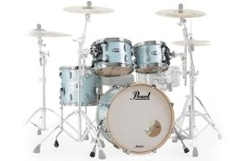 Pearl Masters Maple Complete MCT904XEPC414