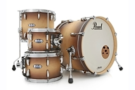 Pearl Masters Maple Complete MCT924XEP/C351
