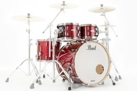 Pearl Masters Maple Complete MCT924XEPC319