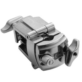 Pearl PCX-100 - Clamp do ramy