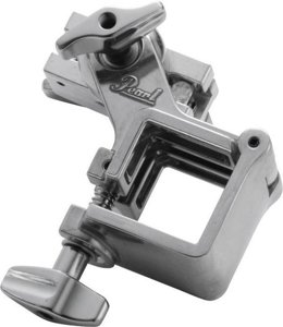 Pearl PCX-200 - Clamp do ramy