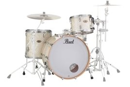 Pearl Session Studio Select STS943XPC405