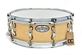 Pearl Werbel SensiTone Premium Maple 14x5 STA1450MM