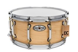 Pearl Werbel SensiTone Premium Maple 14x6,5 STA1465MM